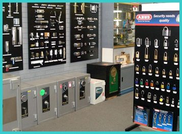 Advanced Locksmith Service Lake Dallas, TX 972-737-2823